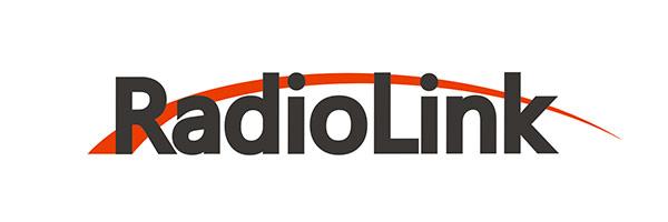 radiolink.jpg